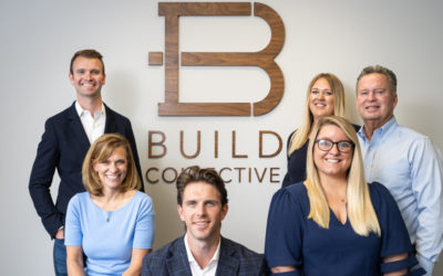 Meet Build Collective
