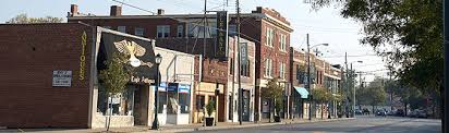 Is Pleasant Ridge Cincinnati's Hottest Neighborhood?