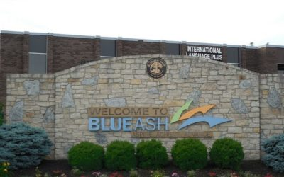 Save Big in Blue Ash with a Tax Abatement